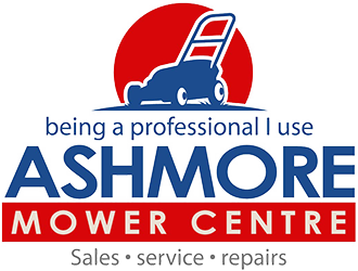 Ashmore Mower Centre